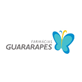 Farmacia dos Guararapes